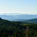 "<p><a href=""https://www.flickr.com/people/kodak260/"">Kodak Photographer</a> posted a photo:</p>  <p><a href=""https://www.flickr.com/photos/kodak260/50552273431/"" title=""190906 - Oregon - Mount Shasta Roadtrip - 04 Mount Shasta - Everitt Memorial Highway 1044""><img src=""https://live.staticflickr.com/65535/50552273431_e8faa13a2f_m.jpg"" width=""240"" height=""160"" alt=""190906 - Oregon - Mount Shasta Roadtrip - 04 Mount Shasta - Everitt Memorial Highway 1044"" /></a></p>  <p>Such a Great View ....<br /> <br /> <a href=""https://youpic.com/Kodak260"" rel=""noreferrer nofollow"">youpic.com/Kodak260</a><br /> <a href=""http://kodak260.nl/"" rel=""noreferrer nofollow"">kodak260.nl/</a></p>"