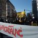 Protest gegen das neue polnische Abtreibungsgesetz in Frankfurt-bw_20201031_0704.jpg