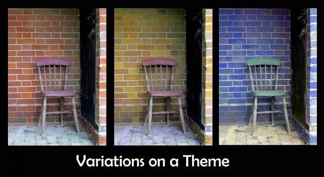 Chair (66 - 68)