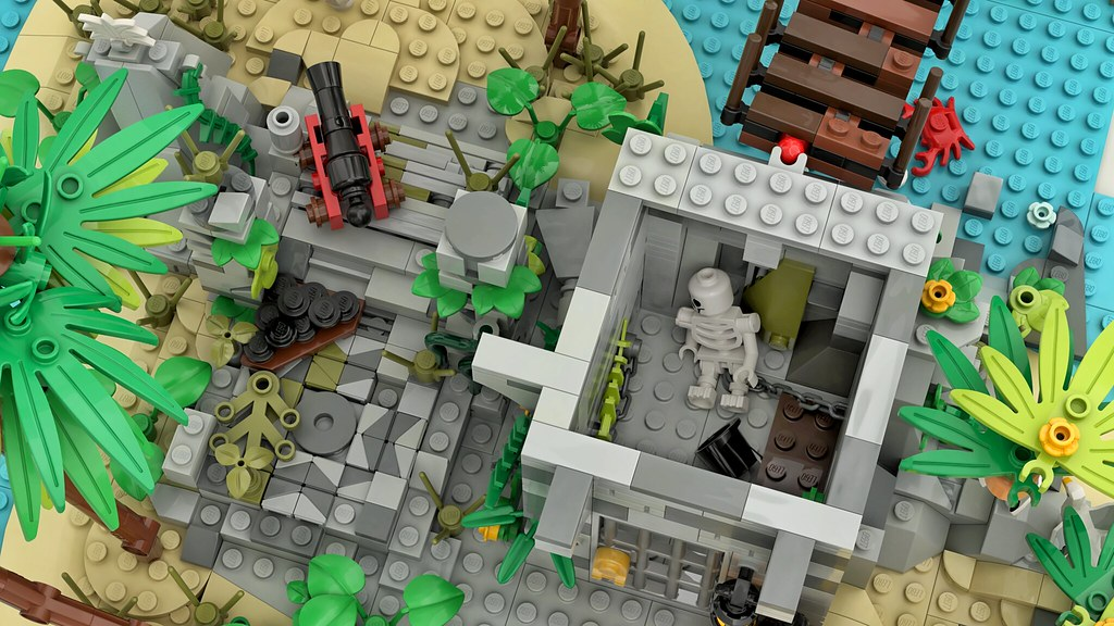 MOC - Forbidden Island 2_15a
