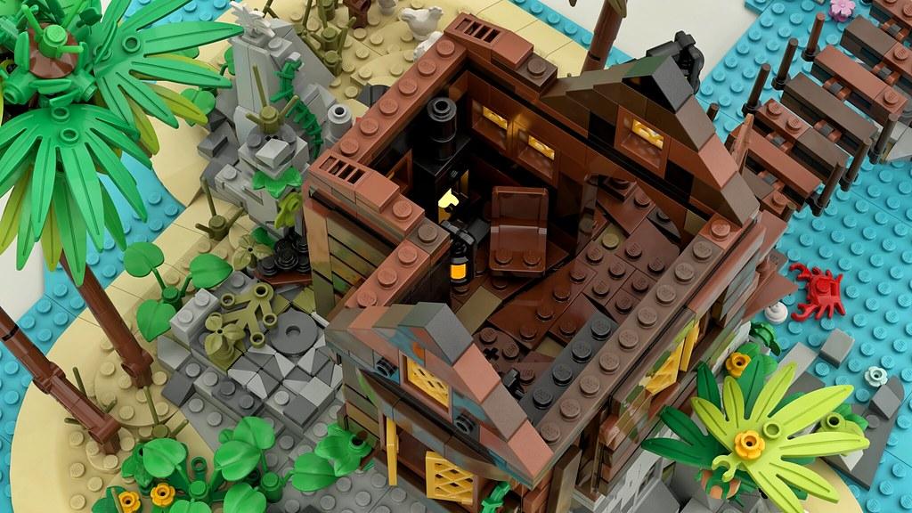 MOC - Forbidden Island 2_14a