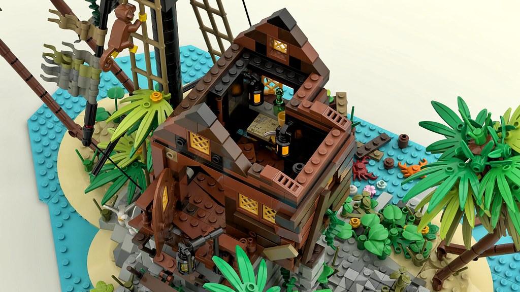 MOC - Forbidden Island 2_13a