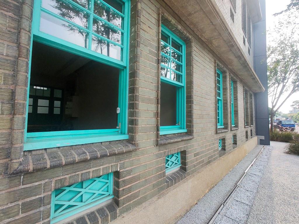 嘉義市美術館 (5)