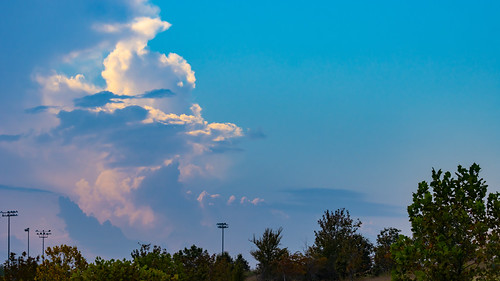 sky skyscape landscape willowwaterhole anthropocene clouds hss sliderssunday