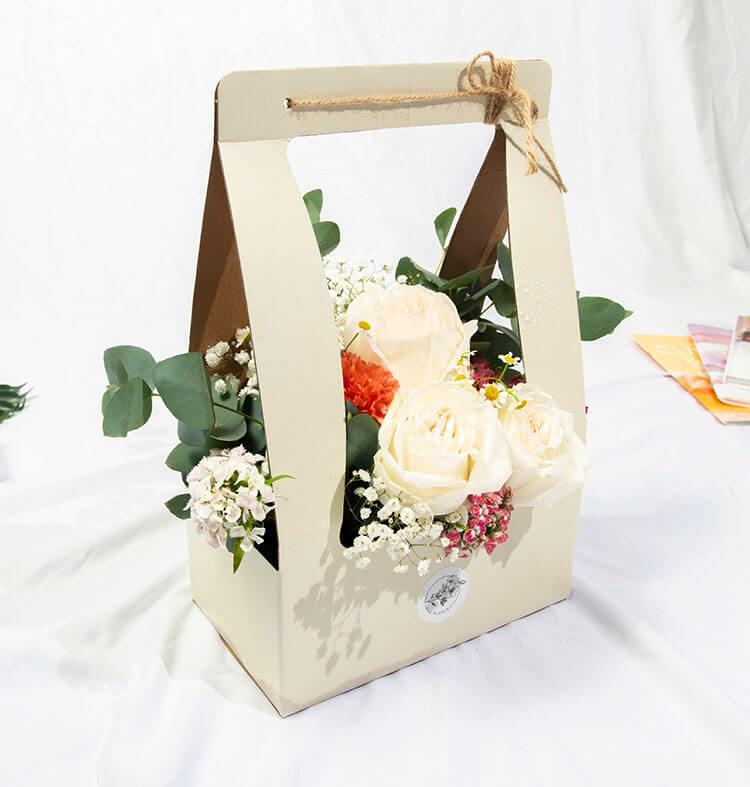 Surprise Bouquets