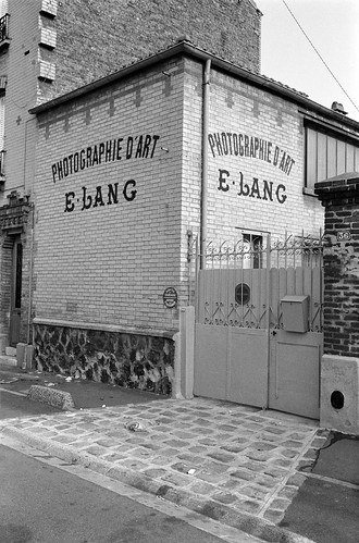 Montreuil, Paris 1988 88-8f-34-Edit_2400 | by peter marshall