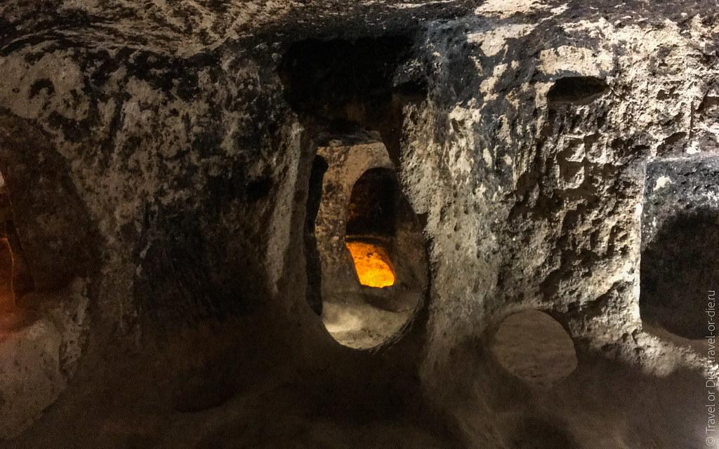 Kaymakli-Underground-City-Cappadocia-8284