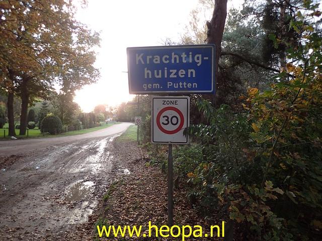 2020-10-31     Krachtighuizen   32 km  (38)