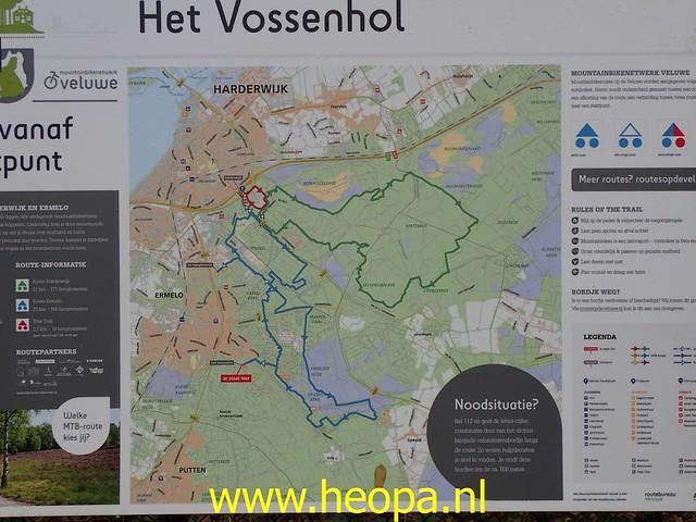 2020-10-31     Krachtighuizen   32 km  (29)