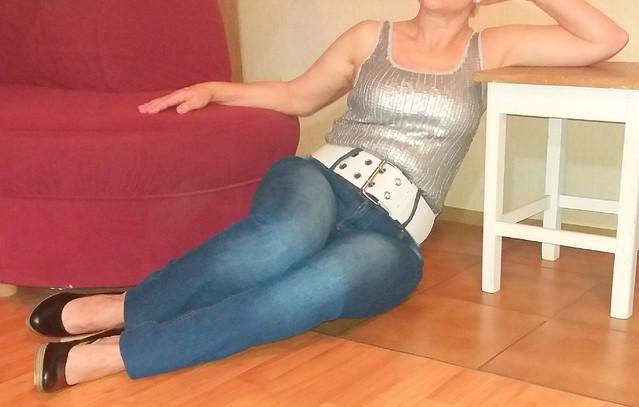 Wide jeans belt 20201008_173144