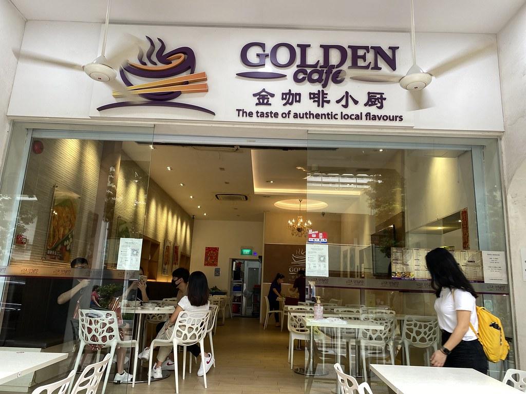 GoldenCafe20