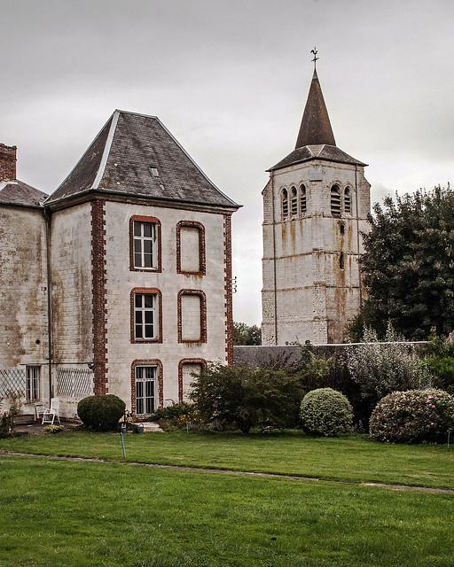 2020 09 19_4638_ Le château de Berles-Monchel
