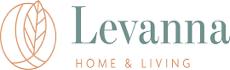 Levanna Banner