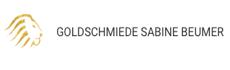 Goldschmiede Beumer Banner