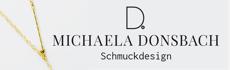 Donsbach Banner