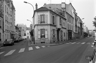 Montreuil, Paris 1988 88-8f-56-Edit_2400