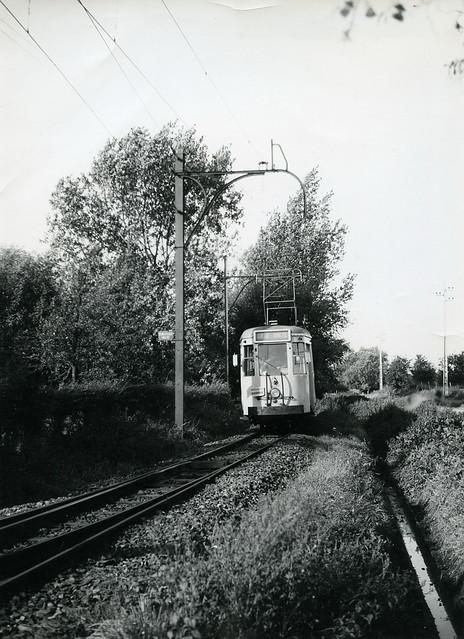 SNCV-NMVB 41010-Liège-Oreye