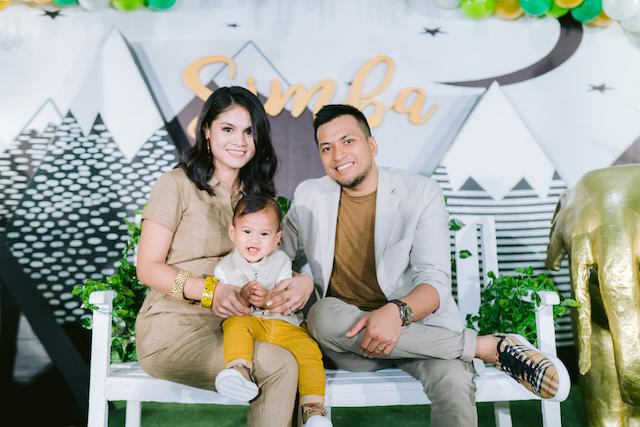 family (35)