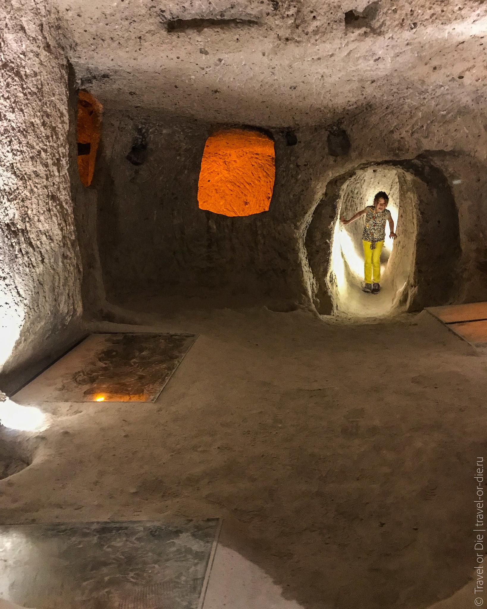 Kaymakli-Underground-City-Cappadocia-8257