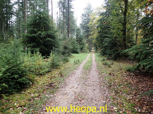 2020-10-31     Krachtighuizen   32 km  (43)