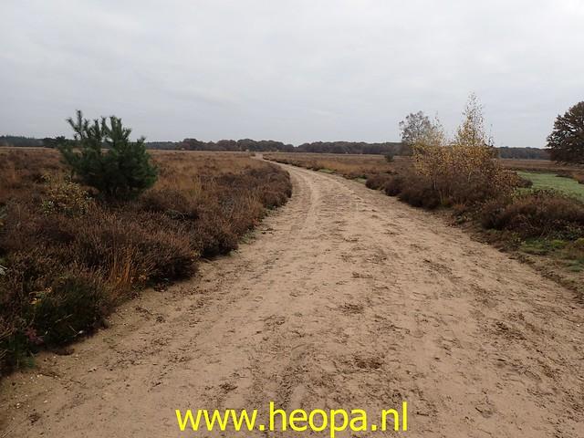2020-10-31     Krachtighuizen   32 km  (35)