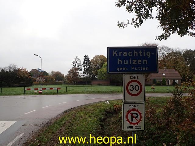 2020-10-31     Krachtighuizen   32 km  (1)