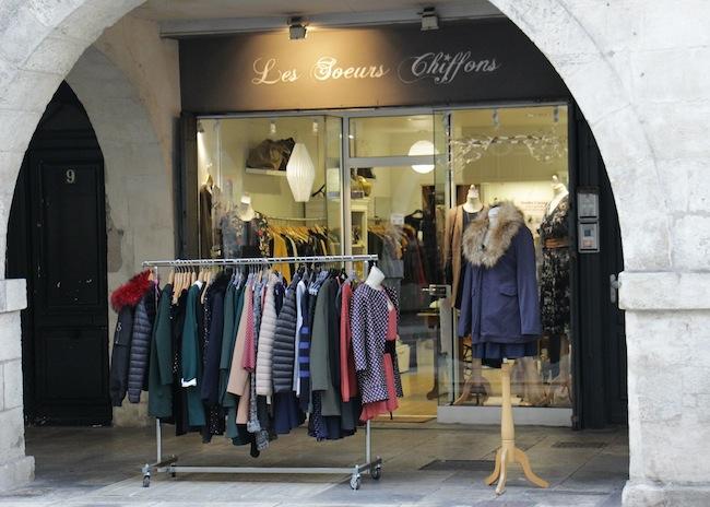 confinement-la-rochelle-commerces-ouverts-vente-a-emporter-click-and-collect-livraison-blog-mode-15