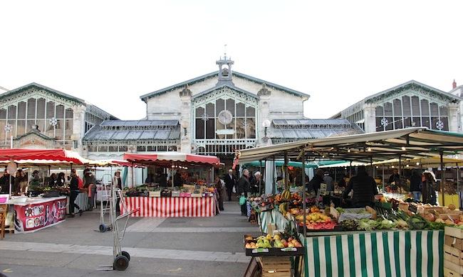 confinement-la-rochelle-commerces-ouverts-vente-a-emporter-click-and-collect-livraison-blog-mode-12