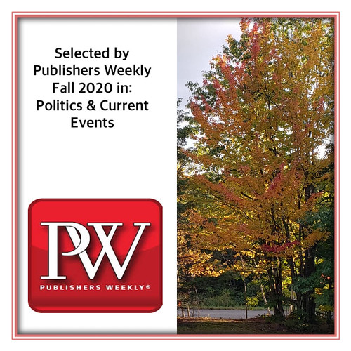 Selected by Publishers Weekly | by levees