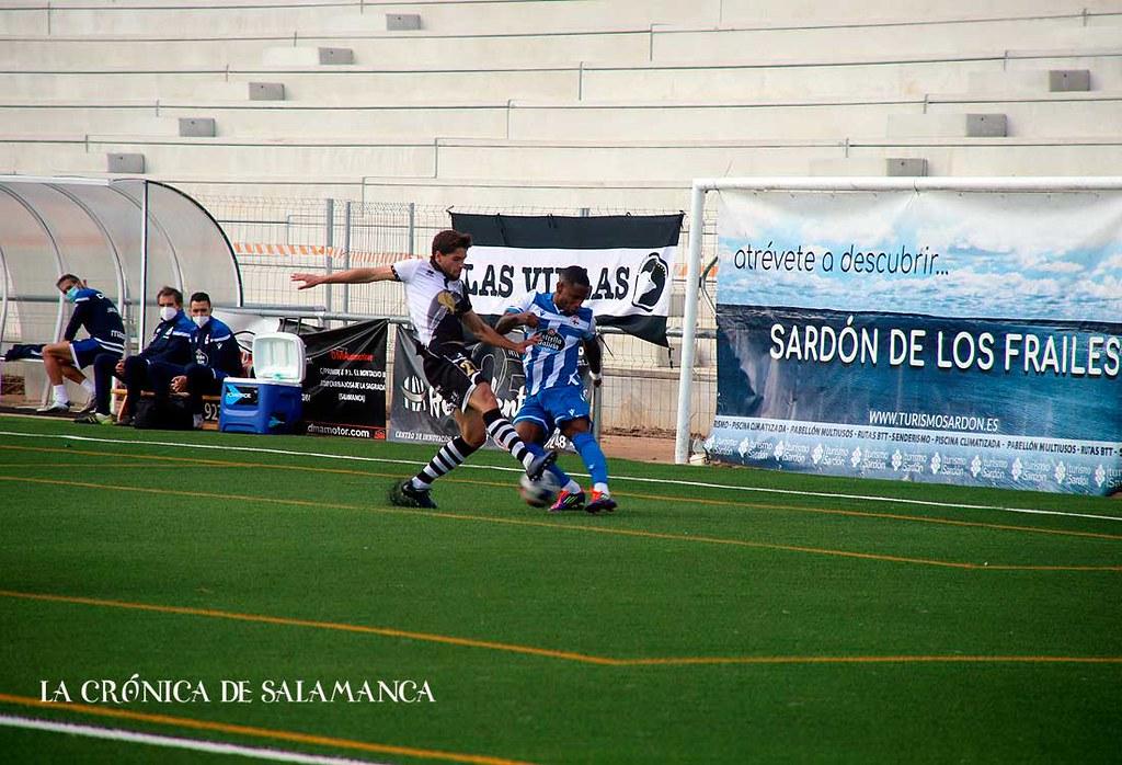 Uninistas_Deportivo-(16)
