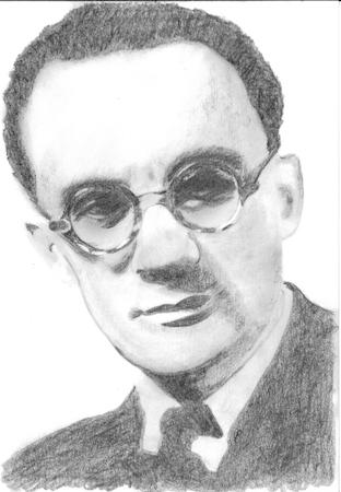 Nikos Skalkottas