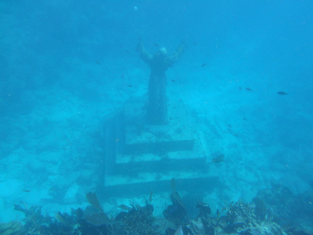 PM 27 NOV 2020 Dive and Snorkel Key Largo