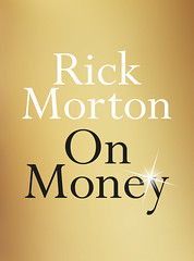 Cover of Rick Morton On Money