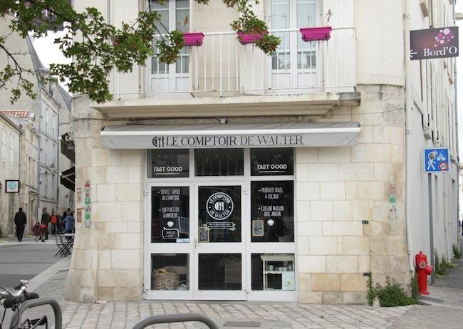 confinement-la-rochelle-commerces-ouverts-vente-a-emporter-click-and-collect-livraison-blog-mode-4