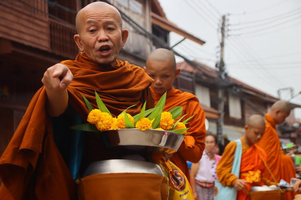 Chiang Khan, 01/11/2020