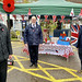 Royal British Legion, Winslow flickr image-11