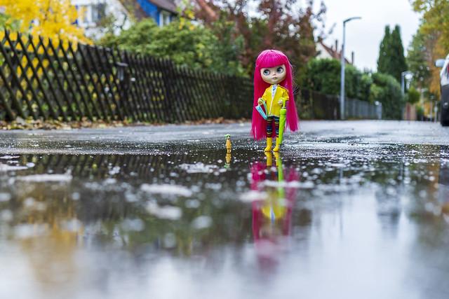 031/366 Rainy day