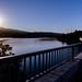 Crystal Springs Dam