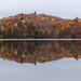Pink Lake vista 1