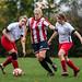 ClaptonCFC v Islington Borough 01.11.20