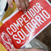 SOCIAL - BOLHA CAMPOS BELOS/GO