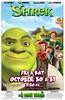 Shrek 2020