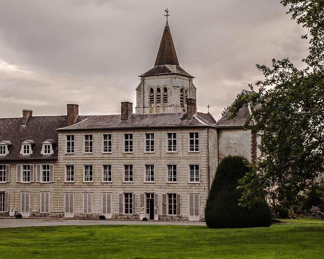 2020 09 19_4631_ Le château de Berles-Monchel