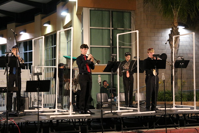 Flickr_2020_10Oct30_PHSMB_Drive_in_Concert_  (186)