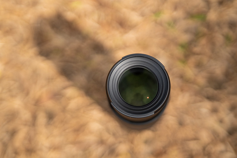 Tamron 70-300mm f/4.5-6.3|A047