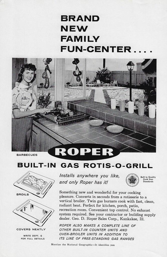 Roper 1959