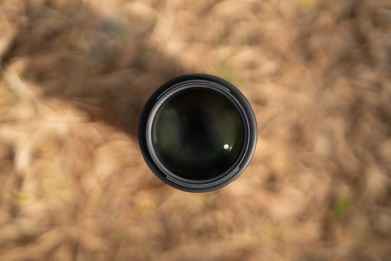 Tamron 70-180mm f/2.8|A056