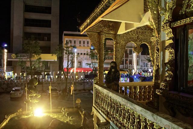 Loi Krathong 2020