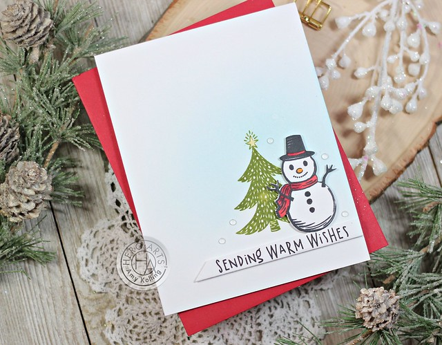 Warm Wishes2