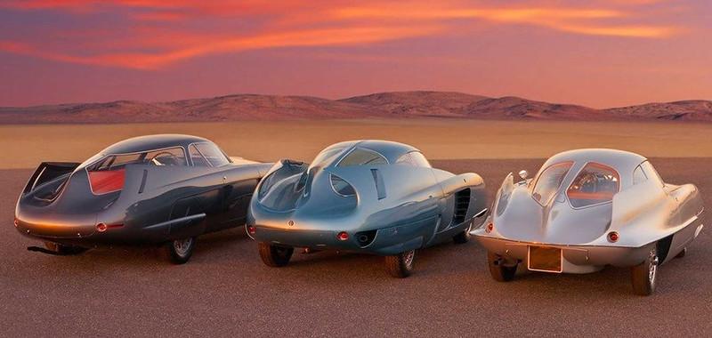 alfa-romeo-b.a.t.-concept-cars (2)